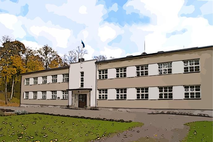 Kaali kool